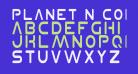 Planet N Condensed