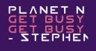 Planet N