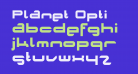 Planet Opti