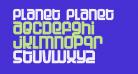 Planet Planet