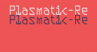 Plasmatic-Regular