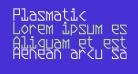 Plasmatic