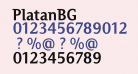 PlatanBG