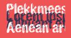 Plekkmees2