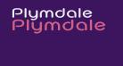 Plymdale