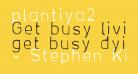 plantiya2
