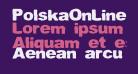 PolskaOnLine