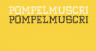 PompelmusCrispyDEMO
