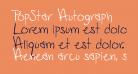 PopStar Autograph