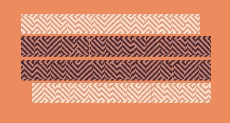Portal Strips
