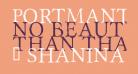 Portmanteau-Regular