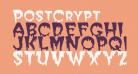 PostCrypt