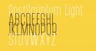 PostScriptum Light