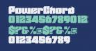 PowerChord