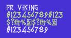 PR Viking