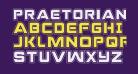 Praetorian Academy Regular