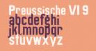 Preussische VI 9