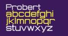 Probert