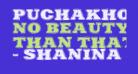 Puchakhon RAIN