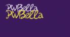 PWBella