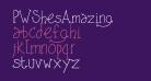 PWShesAmazing