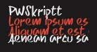 PWSkriptt