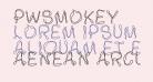 PWSmokey
