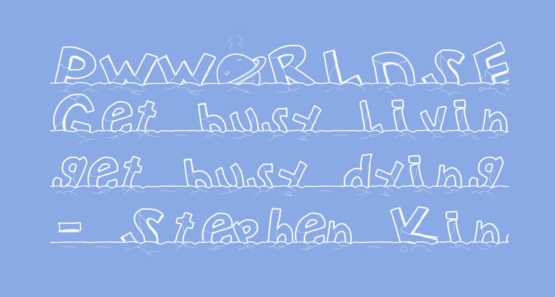 PWWORLDSEND2112