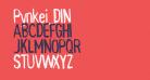 Pynkei_DIN