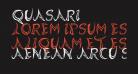 Quasari