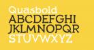Quasbold