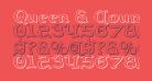 Queen & Country 3D