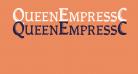 QueenEmpressCapitals