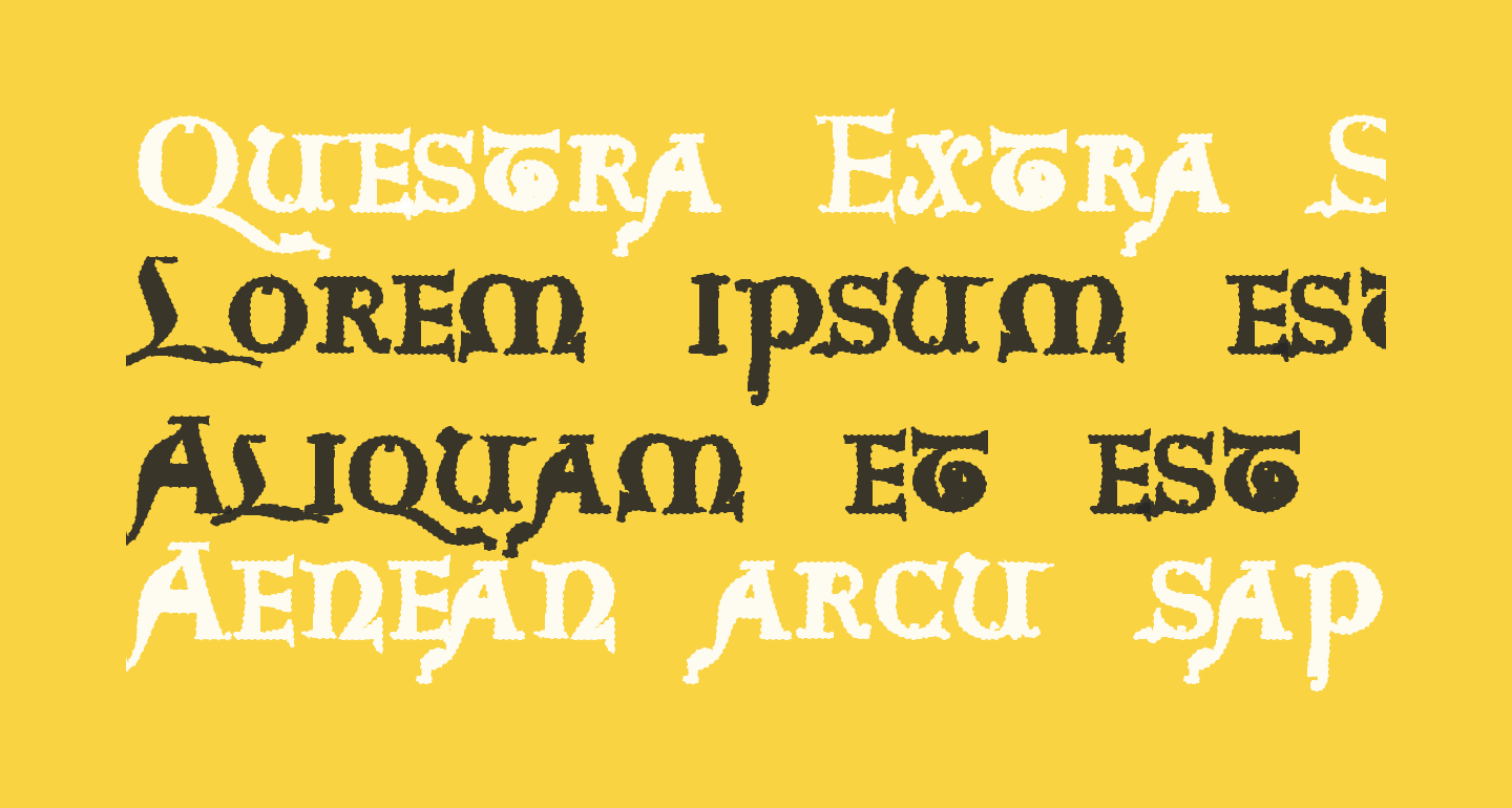 Questra Extra ST