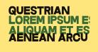 Questrian