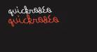QuickRodeo