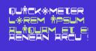 Quickometer