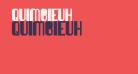 QuimbieUH
