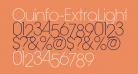 Quinfo-ExtraLight