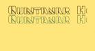Quintanar Hollow