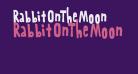 RabbitOnTheMoon