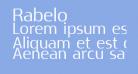 Rabelo