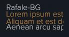 Rafale-BG