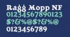 Ragg Mopp NF
