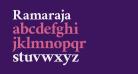 Ramaraja