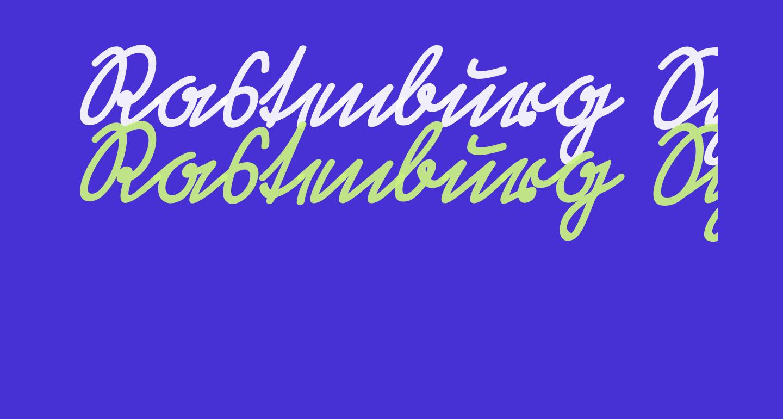 Rastenburg Schraeg U1SY