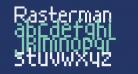 Rasterman