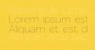 Rawengulk Ultralight