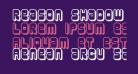 Reason Shadow BRK