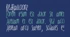 RedBalloon2
